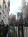 15 Park Row 2.JPG