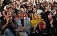 15th Iran Cinema Celebration (img12).jpg