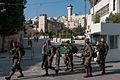 16-03-31-Hebron-Altstadt-RalfR-WAT 5716.jpg