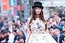 Mariya Nishiuchi: Age & Birthday