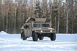 164th MPs drill on convoy security DVIDS375127.jpg
