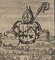 1659 Sanderus CHOROGRAPHIA SACRA ABBAS Afflighem02.jpg