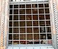 1687 - Milano - Palazzo Borromeo - Foto Giovanni Dall'Orto - 18-May-2007.jpg