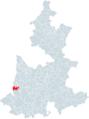 168 Tepexco mapa.png