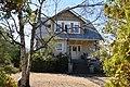 16950-Nanaimo Pine Street Residence 01.jpg