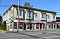16956-Nanaimo Galloway Building 02.jpg