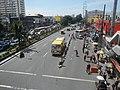 1698Gil Puyat Taft Avenue Pasay 07.jpg