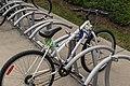 17-08-07-Fahrräder-Montreall-RalfR-DSC 3346.jpg