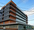 171007 Shingu City Hall Shingu Wakayama pref Japan02n.jpg