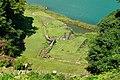 171008 Shingu Castle Shingu Wakayama pref Japan17n.jpg