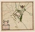1716 - Asediul Timisoarei.jpg