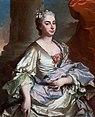 1739 - Bettina Raggi (Gènes).jpg