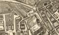 1757.Lustgarten Umgebung.3068.tif