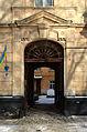 17 Lysenka Street, Lviv (03).jpg