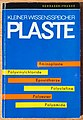 18-05-04-Kleiner-Wissensspeicher-Plaste-IMG 20180504 164718 374.jpg