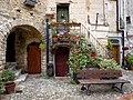 18034 Ceriana IM, Italy - panoramio (1).jpg