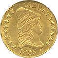 1803 eagle obv.jpg