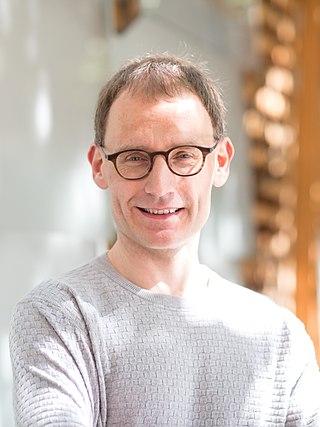 Neil Ferguson (epidemiologist) British epidemiologist and researcher