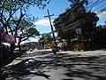 180Santa Maria San Jose del Monte, Bulacan Roads 45.jpg
