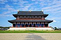 181103 Heijo Palace Daigokuden Nara Japan02bs.jpg