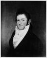 1813 HoraceCollamore byEAGreenwood MFABoston.png