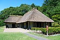181michinoku folk village3872.jpg