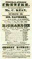 1832 Richard3 FederalStTheatre Boston.png