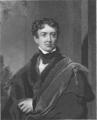 1833-34-The Rt. Honble. John George Lambton Baron Durham.png