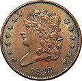 1833 half cent obv.jpg