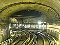 184017112 cfaa1efbe7 o Metro de Paris tunnel ligne 4 pres d Odeon.jpg