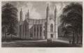 1840 GoreHall HarvardCollege engr byGGSmith.png