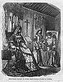 1851-05-11, Semanario Pintoresco Español, Doña Isabel Galindo (la latina) dando leccion á Isabel la Católica, Urrabieta.jpg