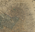 1852 NorthEnd Boston map bySlatter.png