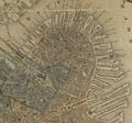 1852 NorthEnd Boston map bySlatter.png
