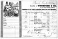1859 Thompson UnionSt Boston.png
