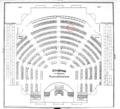 1867 chart Massachusetts House of Representatives seat 233.png