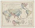 1868 map - Übersichtskarte der ethnologischen Culturkreise nach ihrer ungefähren Begrenzung im 15ten Jahrhundert.jpg