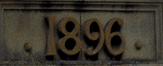 1869AD