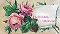 1880 - J L Farr & Co - Trade Card - Allentown PA.jpg
