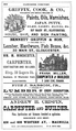 1882 ads GloucesterDirectory Massachusetts p262.png