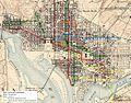 1888 WDC Streetcar Map.JPG