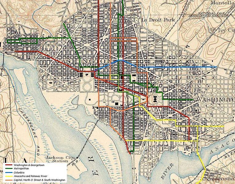 File:1888 WDC Streetcar Map.JPG