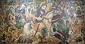 1890-1910 Schlacht von Karbala anagoria IMG7135.JPG