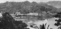 1894 wharves PortAntonio Jamaica.png