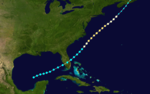 1896 Atlantic hurricane 5 track.png