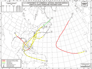 1897 Atlantic hurricane season map.png