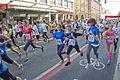18th Ljubljanski maraton (11330073555).jpg