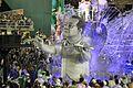 19-02-12 Rio de Janeiro - Sambadrome Marquês de Sapucaí 21.jpg