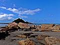19-05-14 Praia dos pescadores - maré baixa (41).JPG