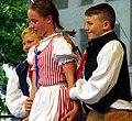 19.8.17 Pisek MFF Saturday Afternoon Dancing 151 (35866845474).jpg